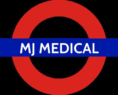 MJ Medical